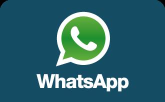 ����� ������ ���� �� ������ 1435 - ���� ������ whatsapp ������ 2014