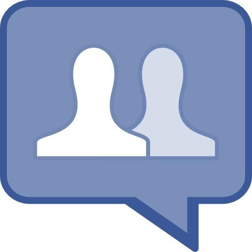 عبارات مزخرفة للفيس بوك 2014 - كلمات وعبارات جميلة للفيس بوك 2014