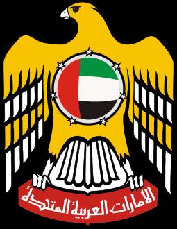 ��� ��� ���� �������� ������� ������� 2014 - ���� ���� �������� 2014