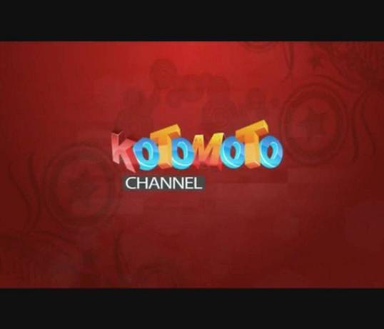 ���� ������ ����� 15/11/2013 ���� ���� �������� ����� kotomoto channel