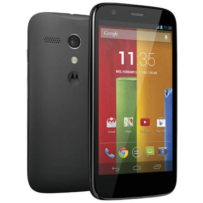 ����� ���� �� ���� ������� ���� �� Motorola moto G