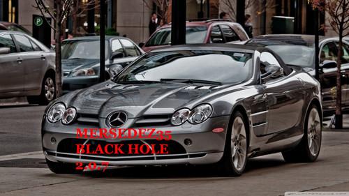 Backup Black Hole 2.0.7 VU+Solo 16/11/2013