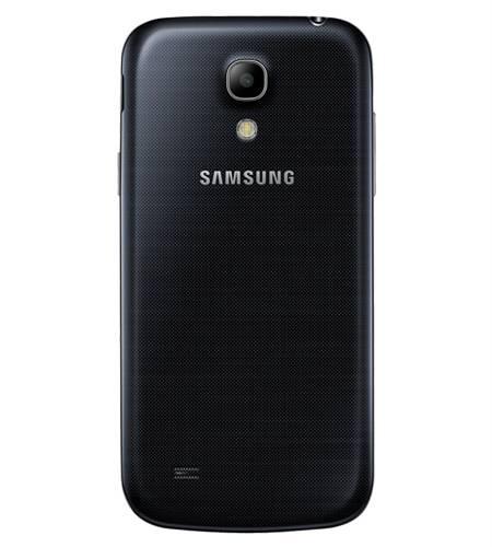 ����� ���� �� ������� �� 4 ���� Galaxy S4 Mini Dual SIM