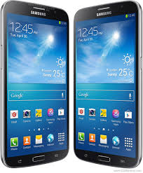 ����� ���� �� ������� ������ ���� 6.3 Galaxy Mega