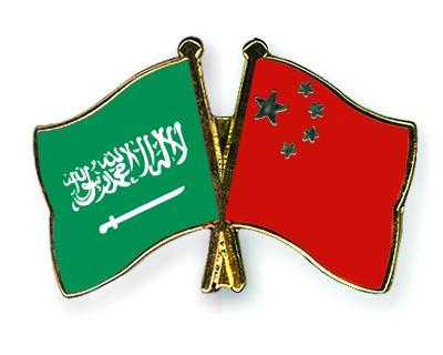 القنوات المفتوحة الناقلة لمباراه السعودية والصين اليوم 19-11-2013