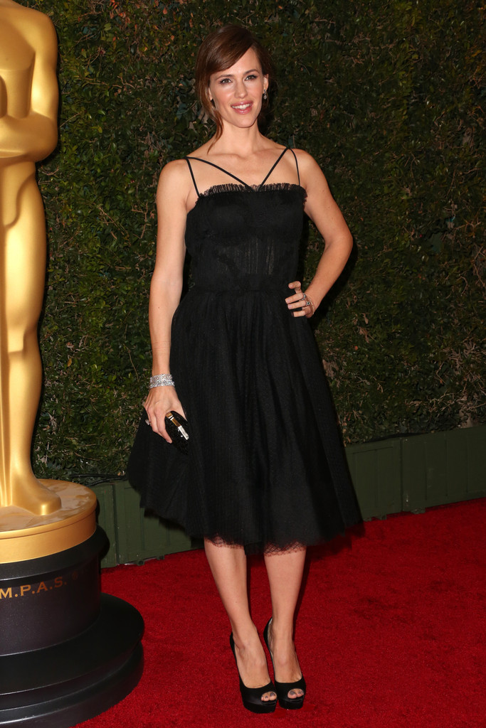 ��� ����� ����� �� ��� ����� ����� Governors Awards 2013