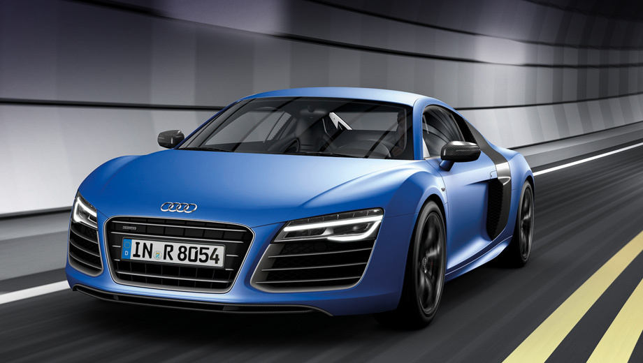 ��� ������ ������ ��������� 2014 , Wallpapers HD Cars
