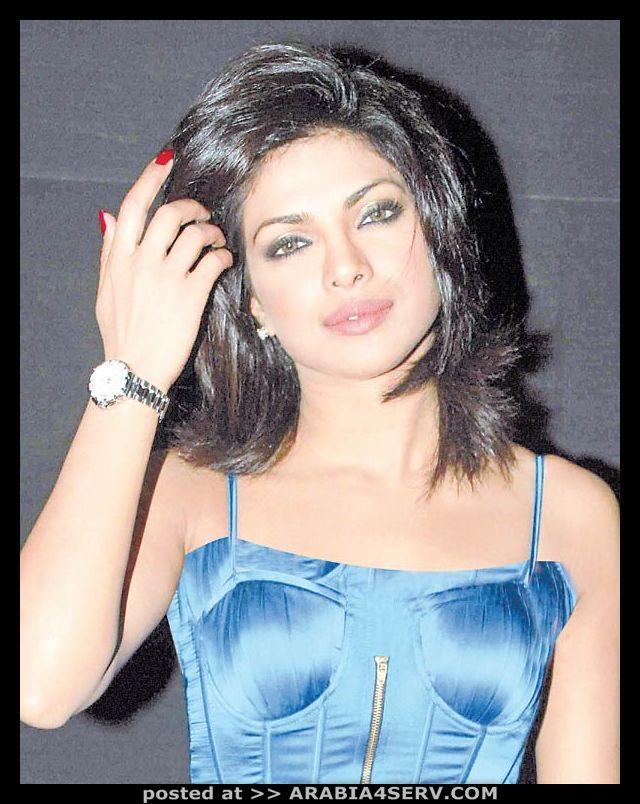 ����� ��� ������� ������� ������� ����� 2014 Priyanka Chopra