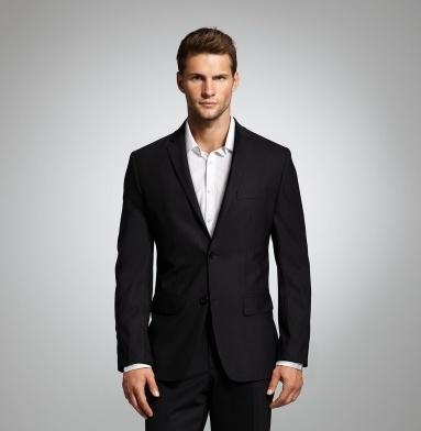صور ملابس شبابية رسمي كلاسيكية 2014 - صور ملابس رجالية رسمية 2014