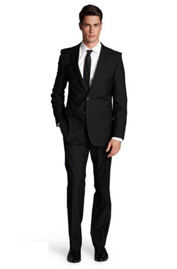 052b7275096e9 صور ملابس شبابية رسمي كلاسيكية 2014 - صور ملابس رجالية رسمية 2014