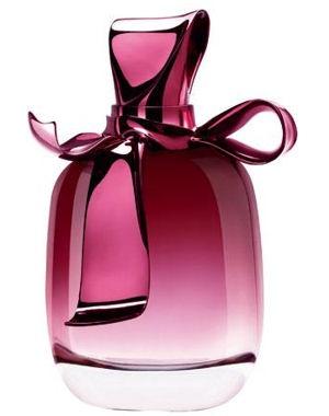 ��� ������ ������ ������ 2014 French Fragrances