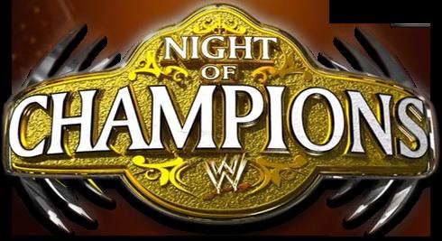 تابعوا معنا: فجرالإثنين 25 نوفمبر 2013 -العرض الشهري لإتحاد WWE-عرض Survivor Series لشهر نوفمبر2013