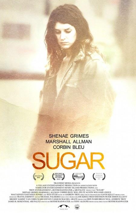 ����� ���� Sugar