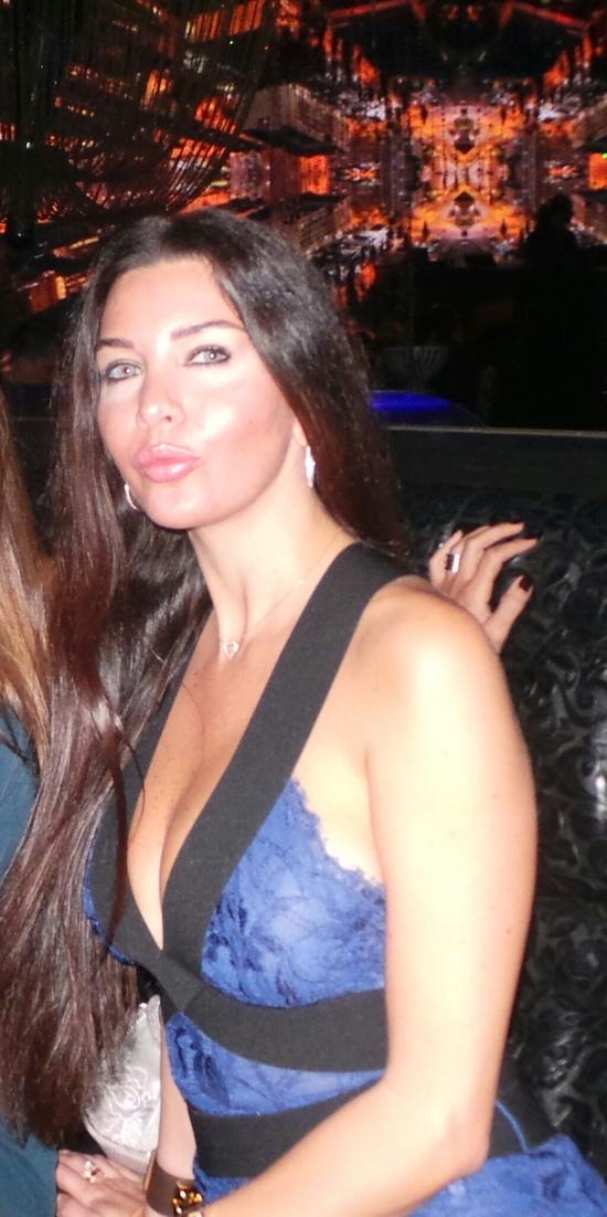��� ������ ������ ����� ���� ������� �� ���� ������� ������ ��� 2013