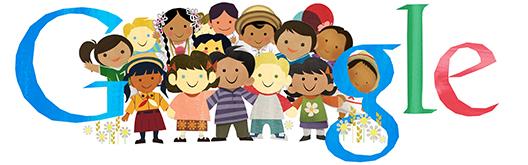 Google ����� ����� ���� ������� 2013