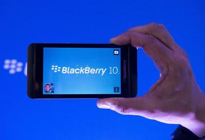 ����� �� ������ ���� ���� �� 10 Black berry z10