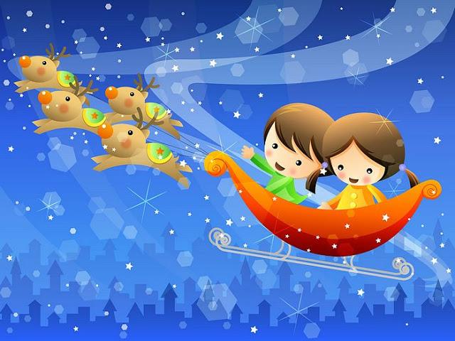 ��� ������ ���� ������� Children's Day , ������ ��� ������� , ��� ��� �������