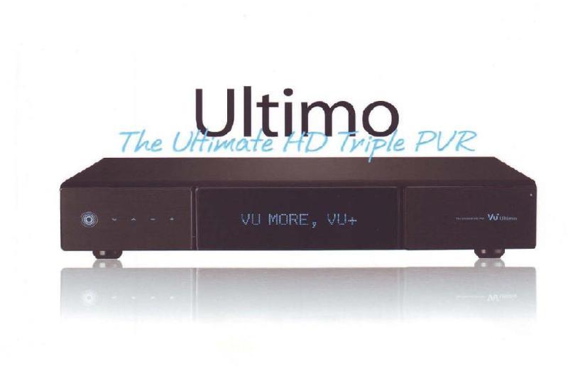 مواصفات Ultimo 143386.jpg