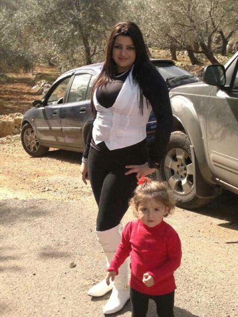 ��� ���� ���� ������ 2014 Photos Girls Iraq