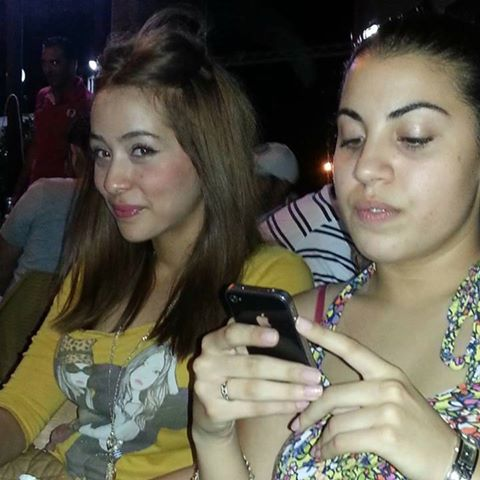 ��� ���� ���� ���� 2014 Photos Girls Tunisia