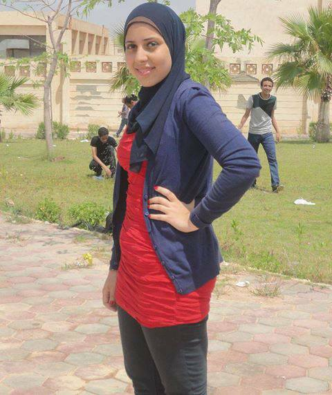 ��� ���� ���� ����� 2014 Photos Girls Syria