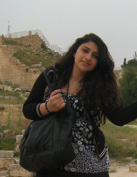 ��� ���� ���� ����� 2014 Libya Girls