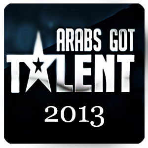 ������ ������ 11 �� ������ ��� ��� ����� ����� ����� 23-11-2013
