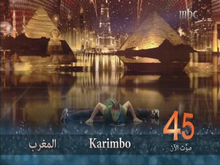 ���� �������� ���� ������� karimbo ��� ��� ����� ����� ����� 23-11-2013