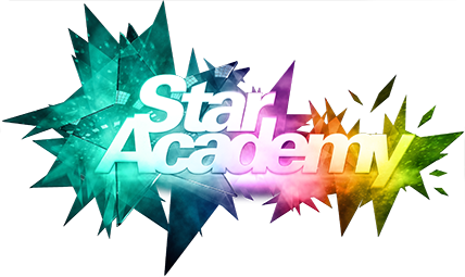 ������ ���� Make-up �� �������� 9 Star Academy ����� ������� 23-12-2013