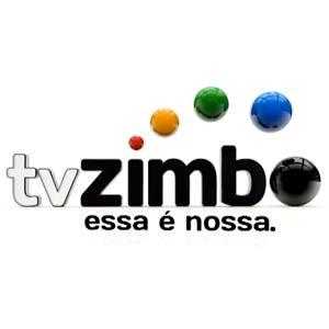 ���� ��� Eutelsat 10A @ 10� East- ���� TV Zimbo