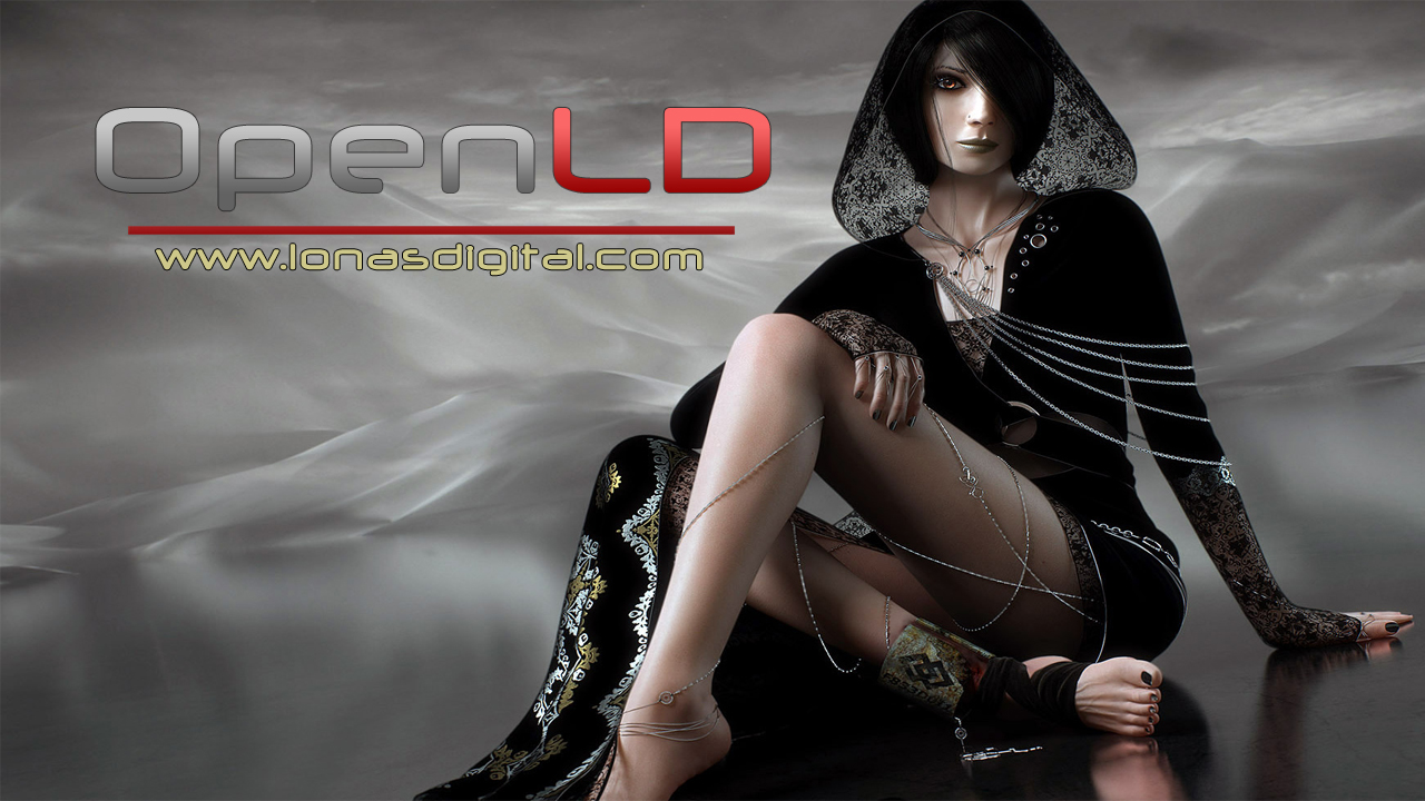OpenLD 1.2 for Vu+ Solo2