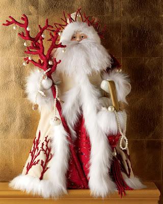 ������ ���� ���� 2014 , ������ Santa Claus2014 , ������ ���� ���� 2014