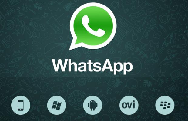 ���� ����� ������ whatsapp 2014 , ����� ������ ������ �� 2014