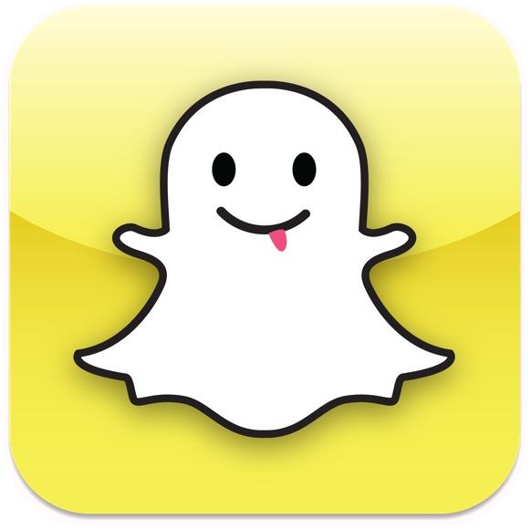 ���� ���� Snapchat ���� ��� ����� ����� 3 �����