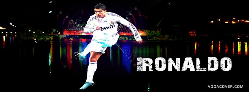 ����� ������ ��������� ������� �������� 2014 , cristiano ronaldo facebook cover
