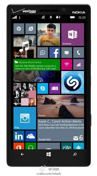 ��� �������� ����� ����� 929 Nokia lumia �� ��� ���������