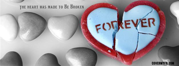 ����� ��� ��� �� ����� 2014 , sad love facebook covers