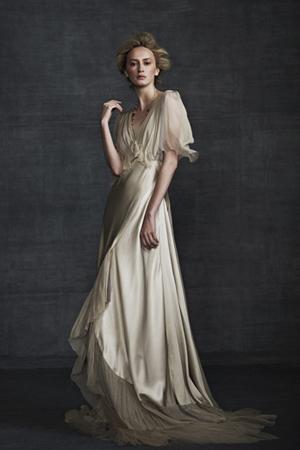���� ������ ������ �� Samuelle Couture2014 , ��� ������ ���� ���� 2014