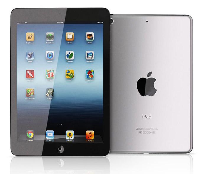 ��� �������� ��� ����� 4 ��� ��� Apple Ipad 4 Wi-Fi