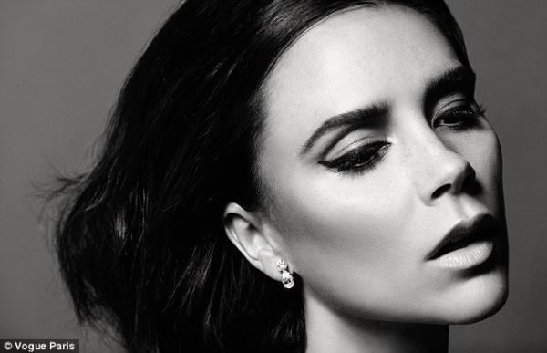 ��� ����� ��������� ������ ��� ���� Vogue �������� ������ 2013