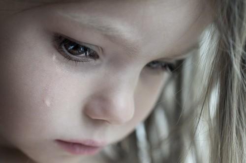 ������ ����� ����� 2014 sad Baby Photo , ��� ����� ����� 2014