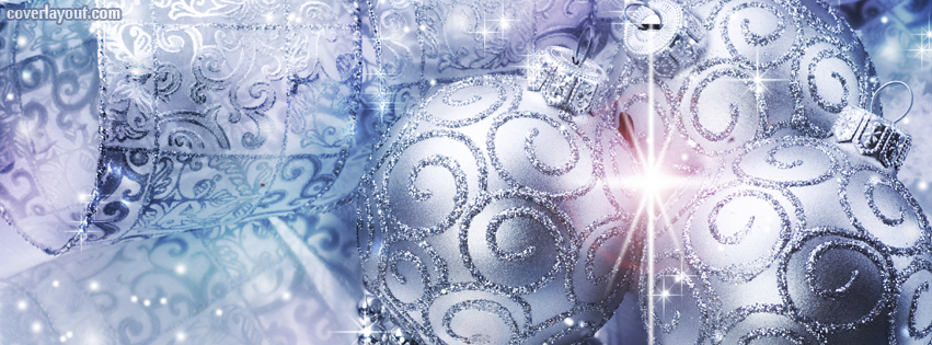 Christmas Facebook Covers 2014