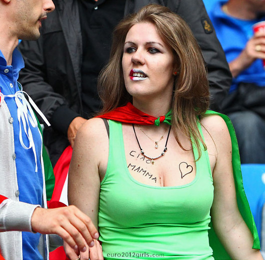 ��� ���� ���� ������� 2014 , ��� ���� ������� 2014 Croatia Girls