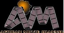 ���� ��� Eutelsat 28A @ 28.5� East-���� African Movie Channel-�����