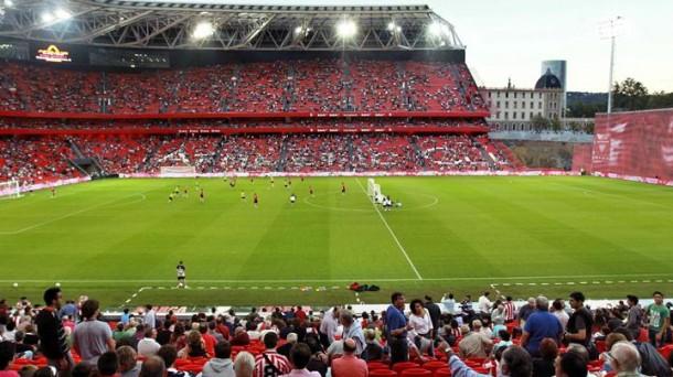 Barcelona Vs Athletic de Bilbao La Liga 1-12-2013