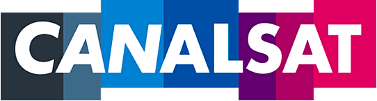 ���� ���� CanalSat �������� ��� ��� Astra 19.2� E