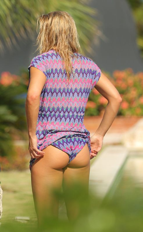 ��� ���� �������� ��������� 2014 , ��� ���� �������� 2014 Gemma Atkinson