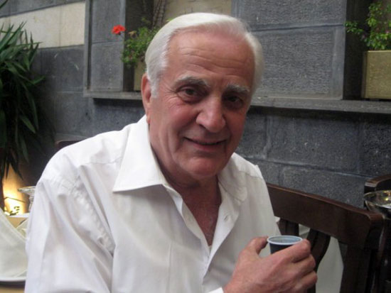 ��� ������ ������ ���� ���� , ��� ���� ���� 2014