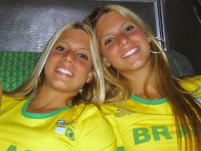 ��� ������ �������� 2014 , ��� ���� �������� 2014 brazilian girls