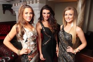 ��� ������ ������� 2014 , ��� ���� ������� 2014 ireland girls